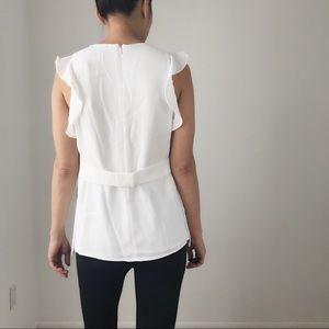 Dress Blue Retail $128 ATHLETA  Azalia Colorblock Dress NWT Medium